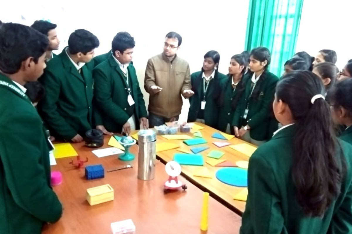 https://wp.eschoolapp.in/aatmdeepvidhyalaya/wp-content/uploads/sites/178/2020/12/Quality-education.jpg