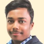 Yashraj Singh (JEE Main 99.86%ile