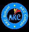 AKC School