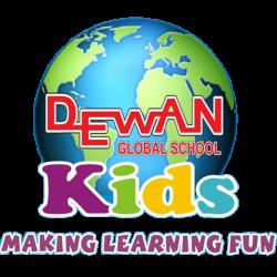 Dewan Global School Kids