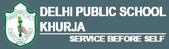 Delhi Public School Khurja