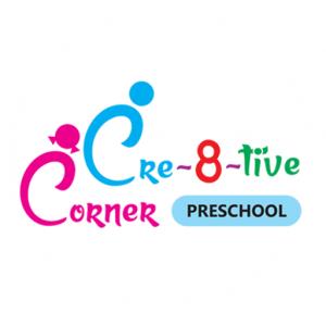 Cre-8-tive Corner Pre School