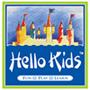 hello kids preschool