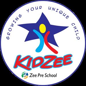 Kidzee Preschool