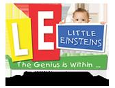 Little Einstiens Pre School