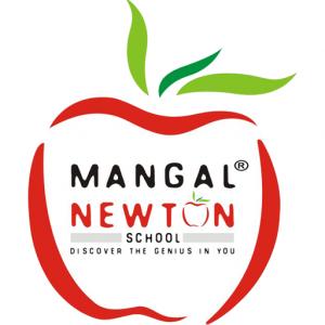 Credits Mangal Newton School