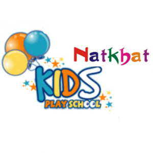 Natkhat Kids Preschool