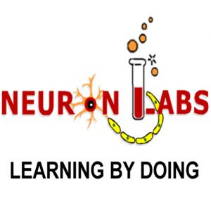 Credits: Neuron Labs