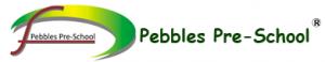 pebbles pre school