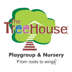 Treehouse Chain of schools