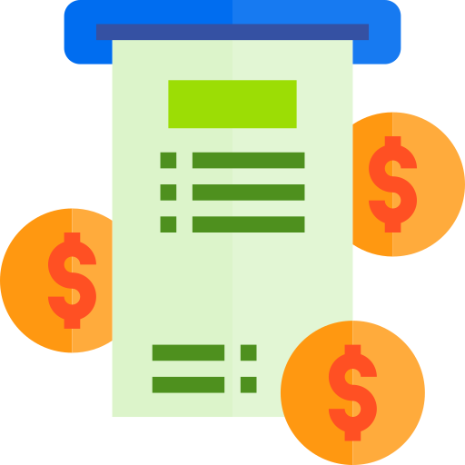 Manage Fees Installments