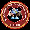 GRACE MISSION INTERNATIONAL SCHOOL