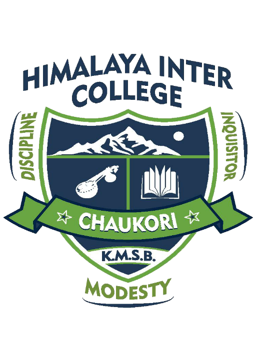KMSB Himalaya Inter College