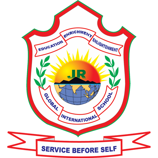 JR Global International School