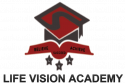Life Vision Academy