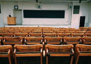 Attendance management Software for school
