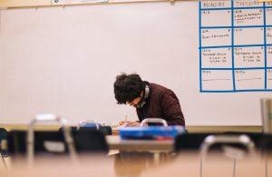 Online Examination is an Integral part of school Management ERP