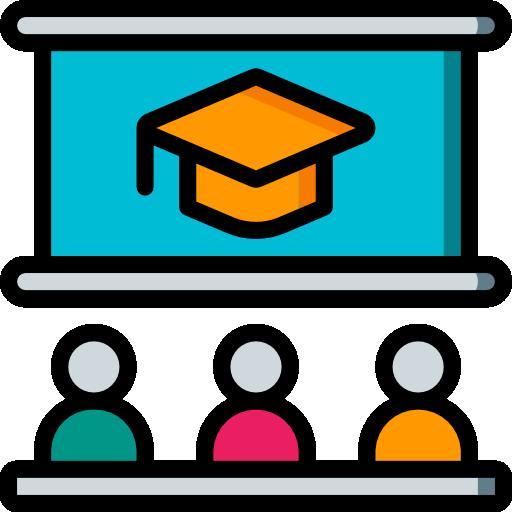 Online Classes Class Analysis
