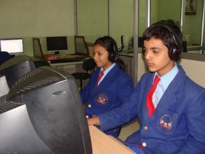 Multimedia-Lab-2