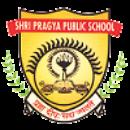 Shri Pragya Bijainagar