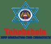 Takshshela