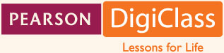 digiclass_logo