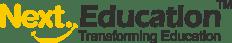 nexteducation_logo
