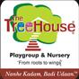 treehouseplaygroup