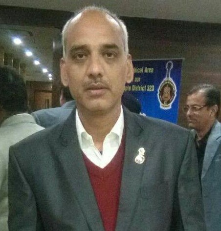Dr. Sanjay Verma Profeesor Chemical Eng. Academic advisor
