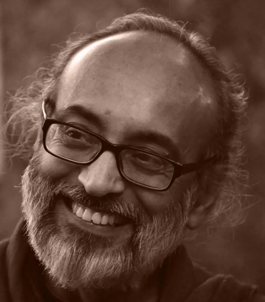 Mr. Akshay Ameria Visul Artist _ Design Consultant