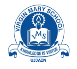 Virgin Mary Higher Secondary School