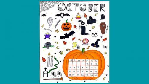 Oct. (1)